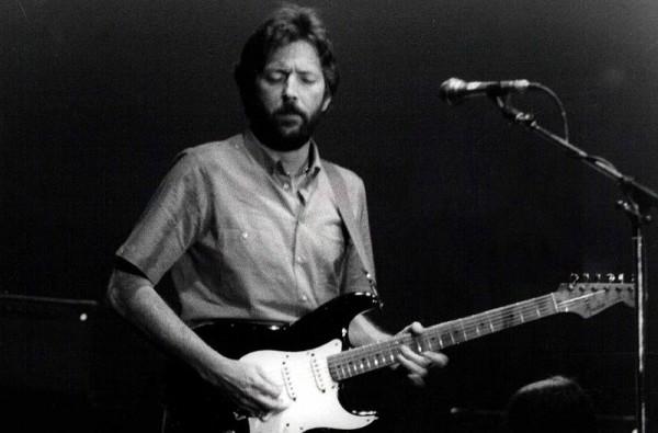 Eric_-slowhand-_Clapton-600x395.jpg