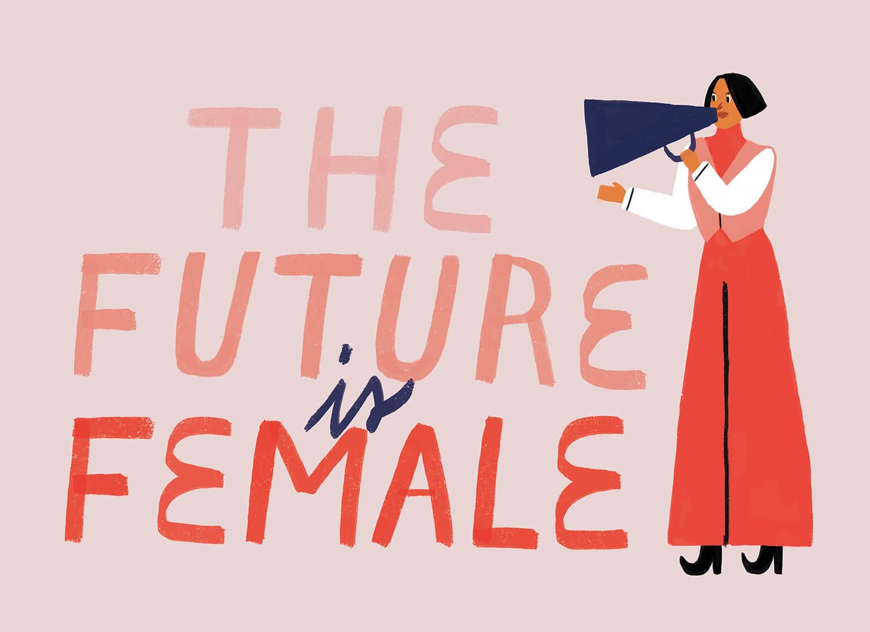 the-future-is-female-violeta-noy.jpg