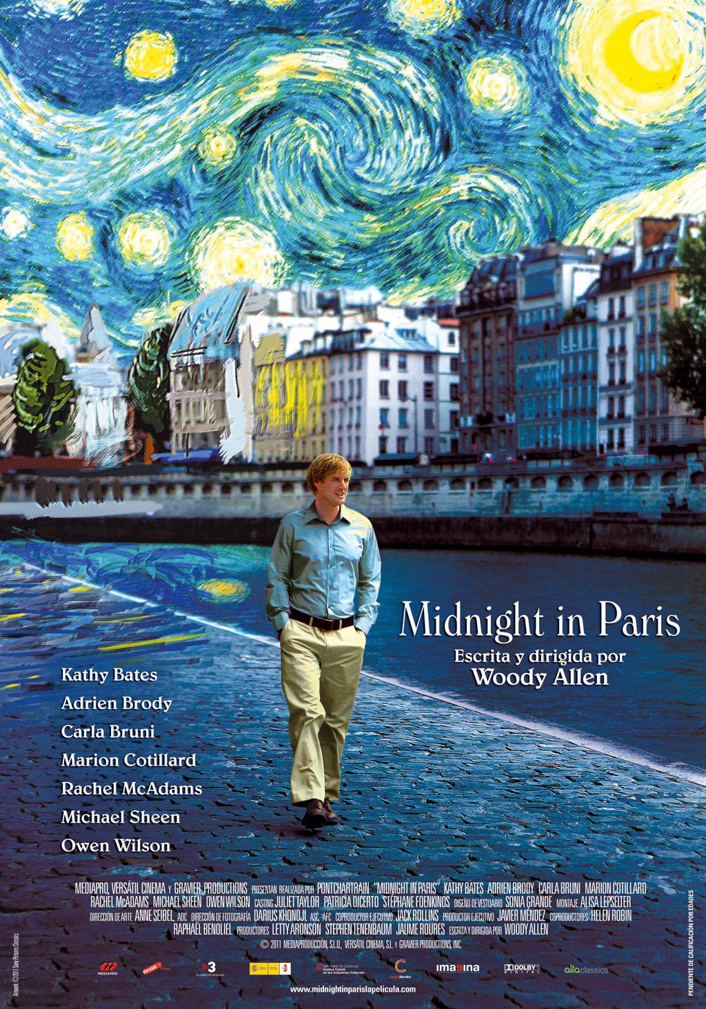 Midnight_In_Paris-Cartel