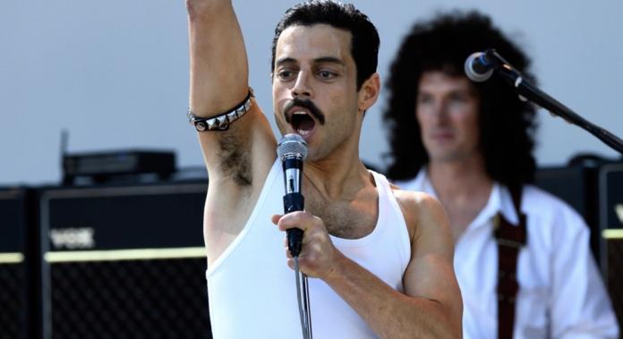 Bohemian-Rhapsody-critica.jpg