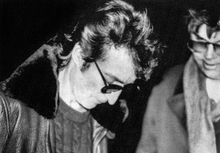 Lennon-Chapman2.jpg
